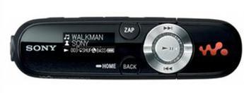 Produktfoto Sony NWZ-B142F