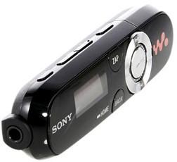 Produktfoto Sony NWZ-B143