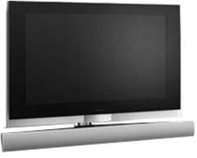 Produktfoto B & O Beovision 7-40 BLU-RAY DVB-HD