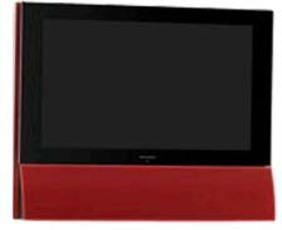 Produktfoto B & O Beovision 6-26 DVB-HD