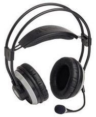 Produktfoto Verbatim 47620 USB Gaming Headset 5.1