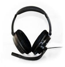 Produktfoto Turtle Beach EAR Force P21