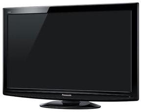 Produktfoto Panasonic TX-L37U10