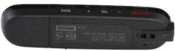 Produktfoto Sony NWZ-B143F