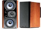 Produktfoto Polk Audio LSI9