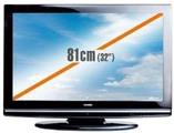 Produktfoto Kendo LC10S32 DVB-T