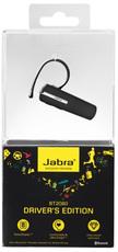 Produktfoto Jabra BT 2080