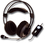 Typhoon 20114832 5.1 HOME Cinema Headset