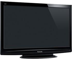 Produktfoto Panasonic TX-P42U10E