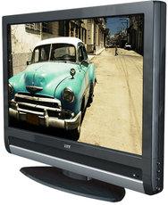 Produktfoto ITT LCD 16-2050