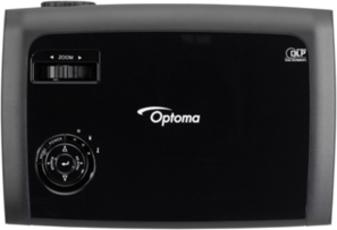Produktfoto Optoma DS316