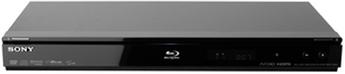 Produktfoto Sony BDP-S363