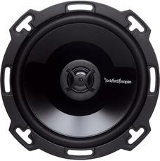 Produktfoto Rockford Fosgate P1S652