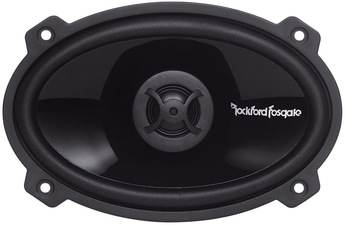 Produktfoto Rockford Fosgate P1462