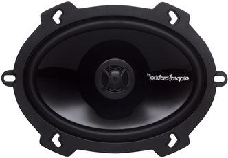 Produktfoto Rockford Fosgate P1572