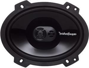 Produktfoto Rockford Fosgate P1683