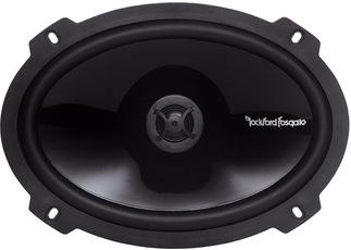 Produktfoto Rockford Fosgate P1692