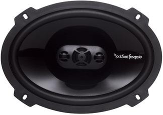 Produktfoto Rockford Fosgate P1694
