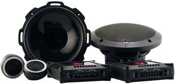 Produktfoto Rockford Fosgate T1652-S