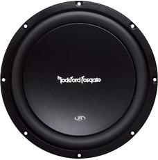 Produktfoto Rockford Fosgate R1S410