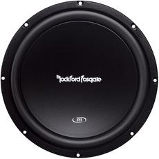 Produktfoto Rockford Fosgate R1S412