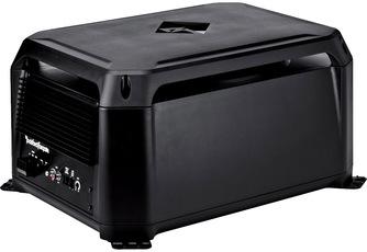 Produktfoto Rockford Fosgate PS300-12