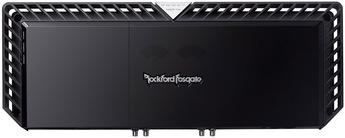 Produktfoto Rockford Fosgate T2500-1BD