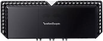 Produktfoto Rockford Fosgate T1000-4