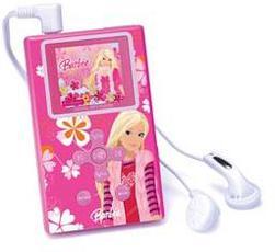 Produktfoto Lexibook DMP103BB Barbie
