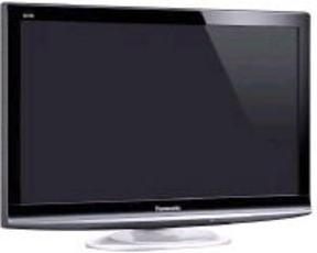 Produktfoto Panasonic TX-L32GN13
