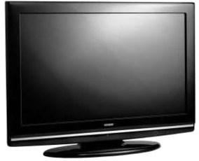 Produktfoto Kendo LC 10 S 26 HD DVB-T