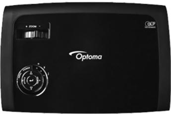 Produktfoto Optoma ES526
