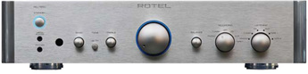 Produktfoto Rotel RC-1550