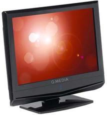 Produktfoto Qmedia QLC-32G61/Q32A5