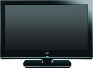 Produktfoto JVC LT-26 EP S1