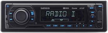 Produktfoto Lenco CS321