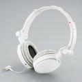 Produktfoto Elecom EHP-OH900