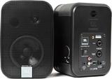 Produktfoto JBL Control 2PS