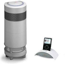 soundcast outcast ico 421 center lautsprecher tests erfahrungen im hifi forum. Black Bedroom Furniture Sets. Home Design Ideas