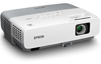 Produktfoto Epson EB-84