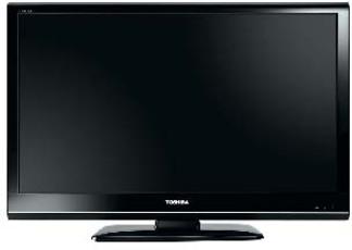 Produktfoto Toshiba 37RV636D