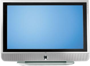 Produktfoto Loewe Modus L32 FULL HD+ 100