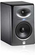 Produktfoto JBL LSR 2325 P