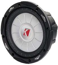 Produktfoto Kicker CVT 652
