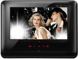 Produktfoto Odys SLIM-TV 700 Slide