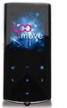 Produktfoto Yoo Digital YOO MOVE 1804 TS