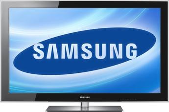 Produktfoto Samsung PS58B859