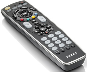 Produktfoto Philips SRP5004/86