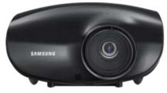 Produktfoto Samsung SP-A600B