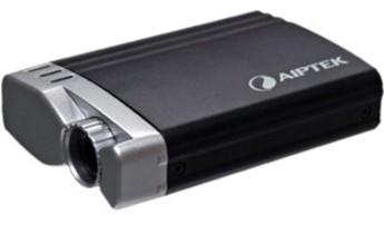 Produktfoto Aiptek Pocketcinema T20